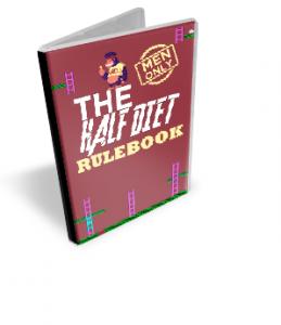 half_diet_rules_3D